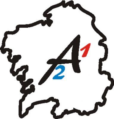 A21 ESCOLAR