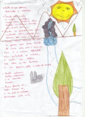 CONCURSO DE POEMAS E LEMAS A 21 EG