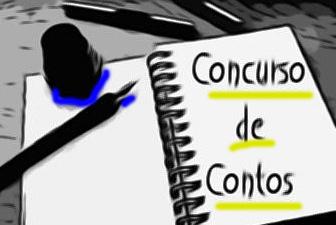 XXVI CONCURSO DE CONTOS  DA CASA DA XUVENTUDE DE OURENSE
